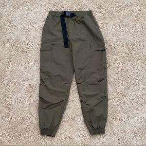 LoveTree Cargo Pants
